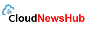 CloudNewsHub